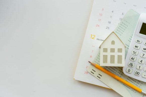 UCE alerta del coste de los créditos rápidos