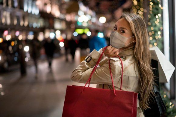 CAUCE apuesta por el Comercio minorista de la alimentación ante el inicio de la campaña de compras navideñas