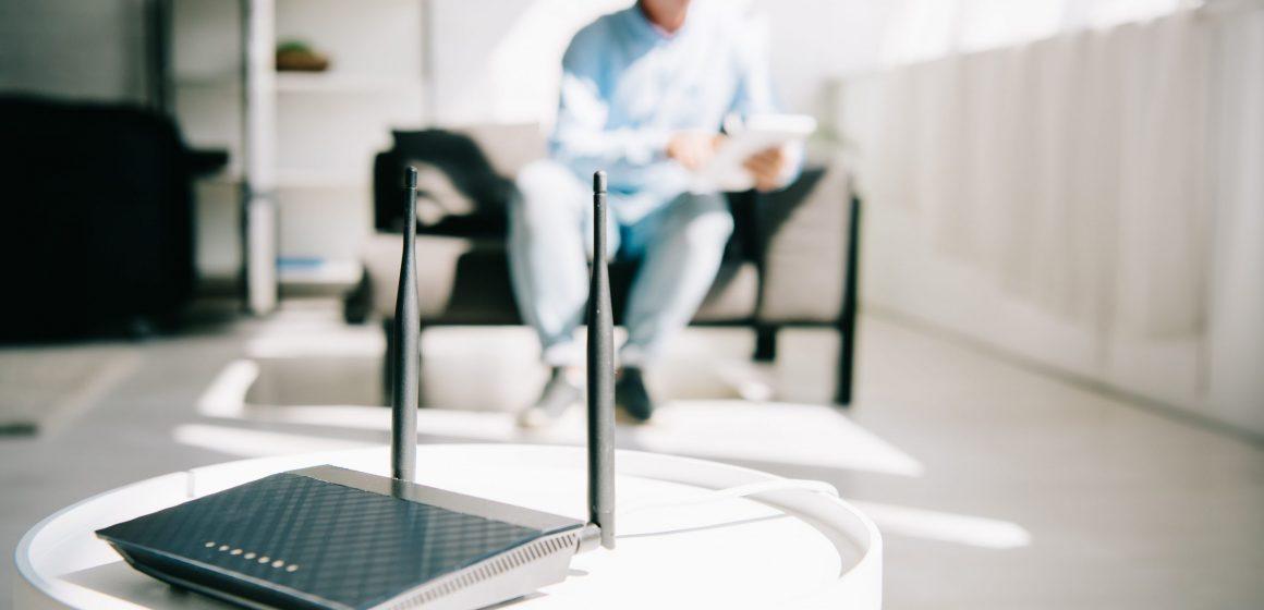 Cómo devolver el router si solicitamos la baja o portabilidad