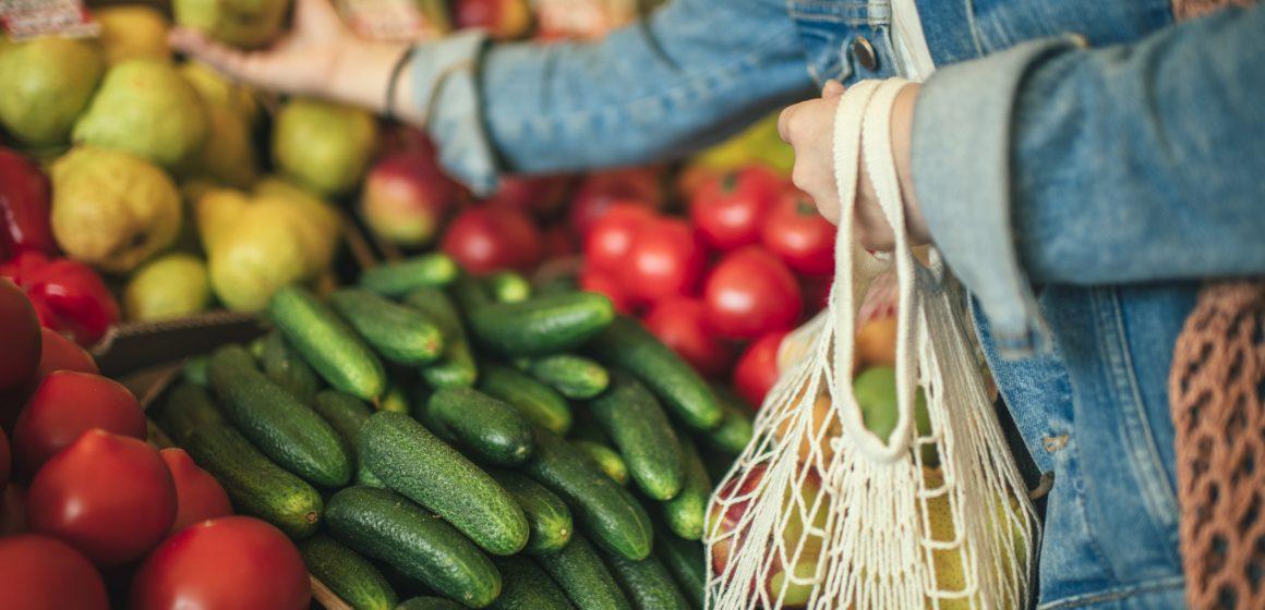 Bruselas quiere información clara sobre el impacto medioambiental de las compras