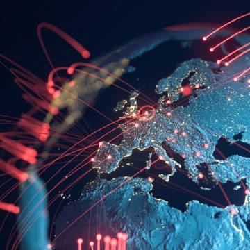 EE UU y la UE se lanzan a tratar de rebajar el poder de las tecnológicas