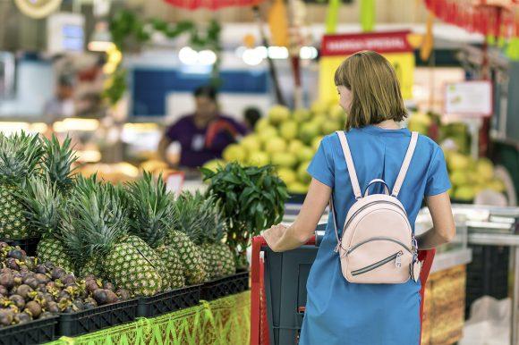 Publicada la nueva directiva europea para la protección de los intereses colectivos de los consumidores