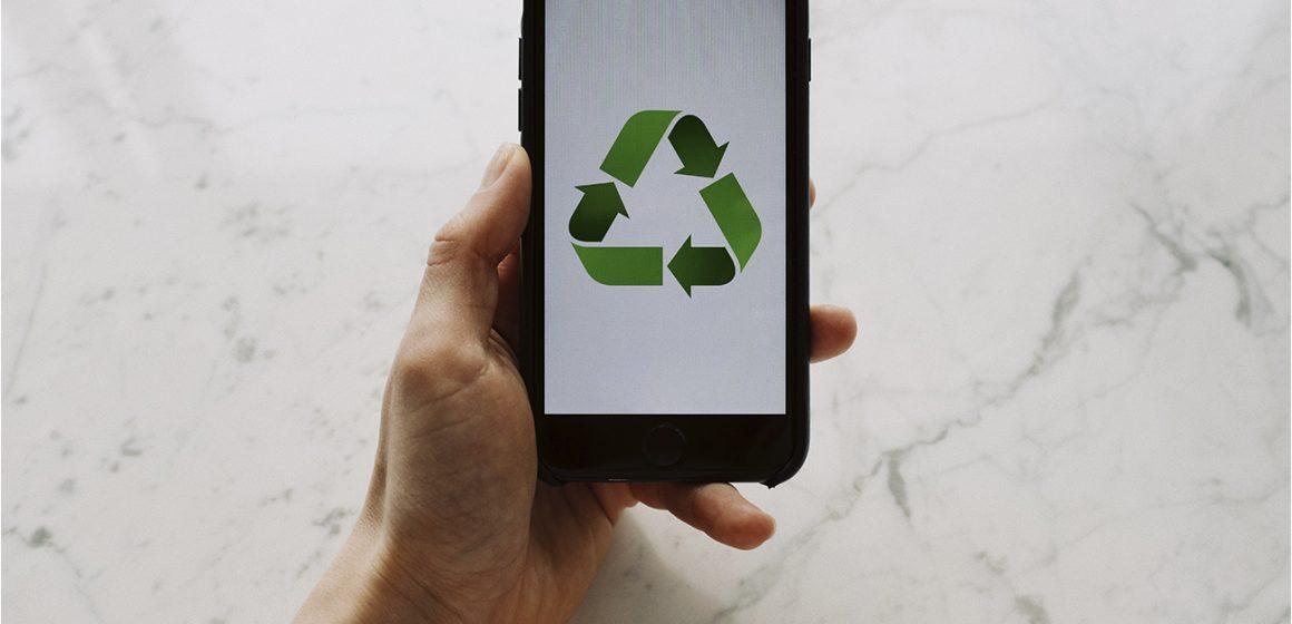 El 80% de los consumidores seguirá apostando por productos sostenibles