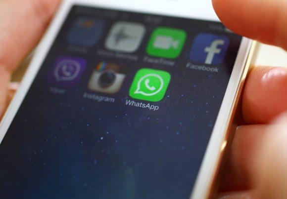 En qué consiste el ciberataque que roba la cuenta de WhatsApp y cómo evitarlo