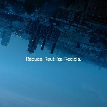 Ecoembes lanza su nueva campaña sobre economía circular y reciclaje