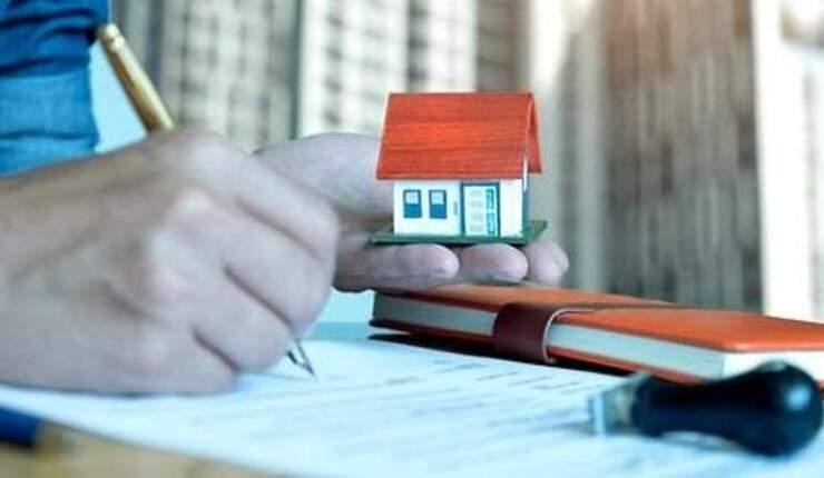 Jóvenes e hipotecas: Qué ayudas hay actualmente