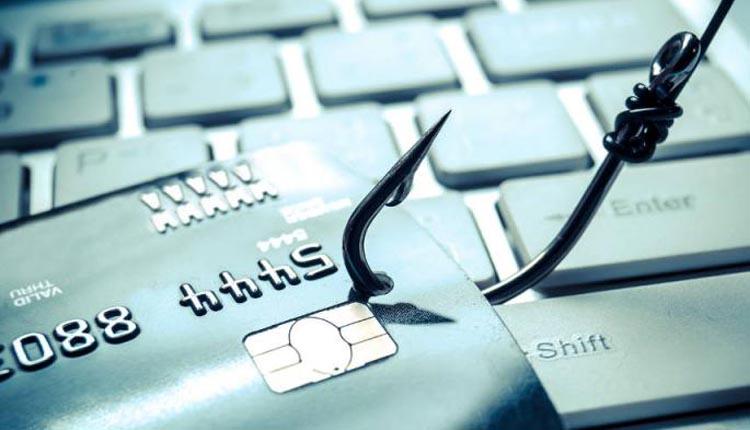 Fraude en internet ¿cómo denunciar una estafa?