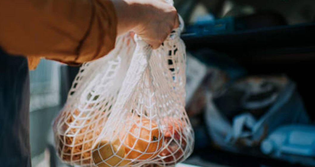 Nuevos hábitos para un consumo más sostenible