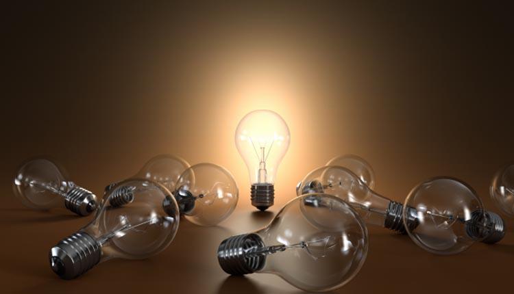 Consejos para contratar una compañía eléctrica