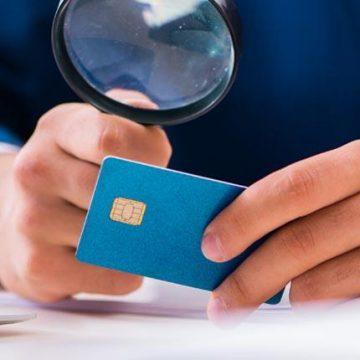 5 cosas que debe saber sobre las tarjetas revolving y que los bancos no le cuentan
