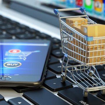 El consumidor español prioriza más el precio y va menos a la tienda por el Covid