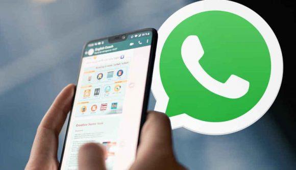 WhatsApp cambia los criterios de su nueva política de privacidad y nadie perderá su cuenta aunque no acepte la nueva privacidad