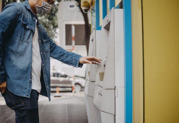 Un 54,2% cree que su entidad bancaria ha reducido oficinas y horario de atención