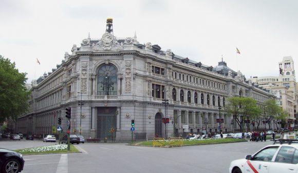 El Banco de España predice una rápida conversión del ahorro en consumo tras la pandemia
