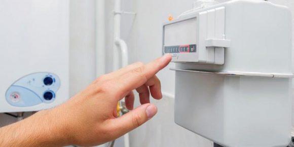El Supremo establece que no se puede cobrar al consumidor el cambio de contador del gas ni siquiera en caso de fraude