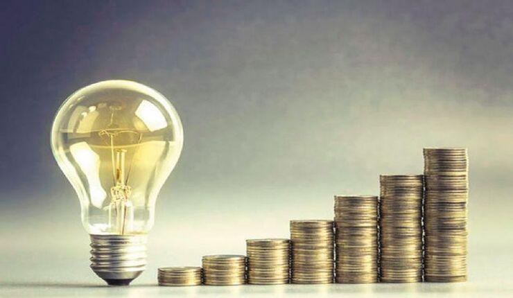 El precio de la luz será hoy martes el más caro en casi 20 años