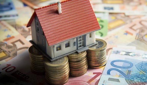 La OCDE alerta que los altos precios de la vivienda pueden ahogar la reactivación económica