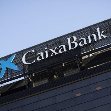 La Unión de Consumidores denuncia en CaixaBank ante el Banco de España