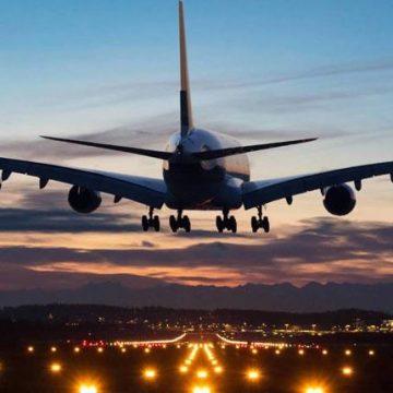 Ryanair, condenada por obligar a los pasajeros a pleitear para conseguir su indemnización