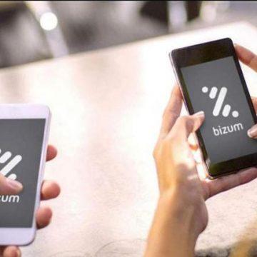 Diferencias entre hacer Bizum o transferencias bancarias