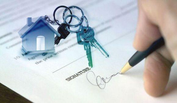 Comisión inmobiliaria: ¿Qué no nos cuentan las agencias?