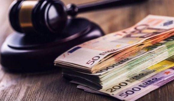 El Supremo recuerda que las costas han de ser asumidas por la entidad bancaria condenada