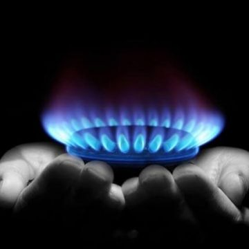 Así cambian tus tarifas de gas a partir de octubre